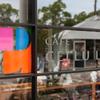 カフェ セル ロイド - メイン写真: