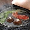 石器料理いしかわ - メイン写真:
