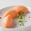 チャコール - 料理写真:タラモサラダ(明太ポテサラ)