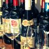 焼肉牛ヒレ - 料理写真:ワイン