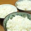 すすきのジンギスカン - 料理写真:ライス150円~