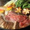 牛弁慶 - 料理写真:【おすすめ】牛鍋