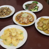 中華料理 福 - 料理写真: