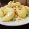 中華料理 福 - 料理写真:エビマヨネーズ和え