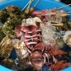 ひろの一本釣り - メイン写真: