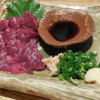 生姜料理 ぬくり - メイン写真: