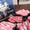 焼肉つるや橿原 - メイン写真: