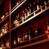 炭火焼バル Roen - 内観写真:ワイン