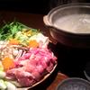 地鶏居酒屋 川西 - メイン写真: