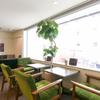 Cafe Terrasse LinQ - メイン写真:
