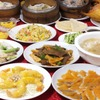 台湾料理 台北 - メイン写真: