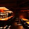 銀座酒場 マルハチ - メイン写真: