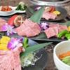 KANNAN亭 - 料理写真:お客様のご予算、ご要望にあわせてオリジナルプランもご用意します。