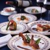ル シエール - 料理写真:とっておきの一日に大切な方と・・・