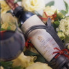 ル シエール - 料理写真:厳選されたヴィンテージワインの数々