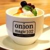 オニオンマジック102 - メイン写真: