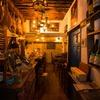 Sala Degustazione - メイン写真: