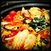 koreAn diNing GOMAmura - メイン写真: