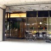 CAFE A LA TIENNE - 外観写真: