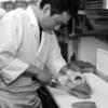 焼肉 いのうえ - 料理写真:料理長厳選の黒毛和牛をどうぞ