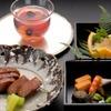 懐石料理 花壇 - 料理写真:藤