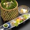 懐石料理 花壇 - 料理写真:水仙
