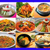 焼肉・韓国料理 蘭 - メイン写真: