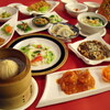 マルコ キッチン - 料理写真:お得な2700円コース