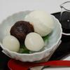 ビオトープ芽吹き屋 - メイン写真: