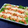 旬菜食健 ひな野 - 料理写真:ヘルシーチキン南蛮