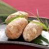 ごはん亭 家蔵 - 料理写真:里芋の唐揚げ