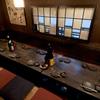 浅草食通街のひもの屋 - メイン写真: