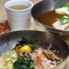 冷麺館 鶴橋店 - メイン写真: