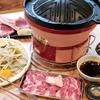 ジンギスカン楽太郎 - 料理写真: