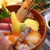 塩竈市場食堂 - メイン写真: