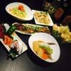 壱蘭 - 料理写真:2.5Hコース料理(飲み放題付き)