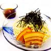 壱蘭 - 料理写真:冷やし美ら海そば