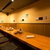 楽園 - 内観写真:宴会にピッタリな広いお座敷席