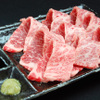 焼肉 富士 - メイン写真: