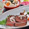 料理旅館 田事 - メイン写真: