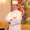 中華料理 彩香 - メイン写真:オーナーシェフ