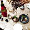 ランタン - 料理写真:定番のほっこり居酒屋のおつまみが満載!