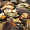 ランタン - 料理写真:友達と同僚と!お気軽に遊びに来てください