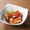 美食焼肉トラジ 葉菜 - 料理写真: