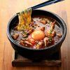 龍祥軒  - メイン写真:麻婆麺