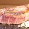 ブッチャーズ☆グリル - 料理写真:↓ご予約はこちらへ http://www.tablecheck.jp/shops/butchersgrill-kannai/reserve 大好評頂いている『肉祭りコース!』週末は満席の日もありますので、ご予約は、ぜひお早めに!!