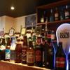 Beer Bar HB - メイン写真: