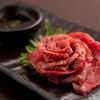 鉄板焼きgrow - 料理写真:
