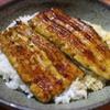 鰻 にしはら - 料理写真: