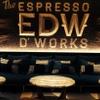 ESPRESSO D WORKS - メイン写真: